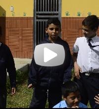 Grupo Musica et Teatro Video 2