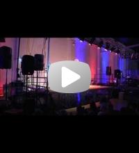 HIC! Abschlussveranstaltung - Alte Zentrale Bad Ems - 14.11.2014